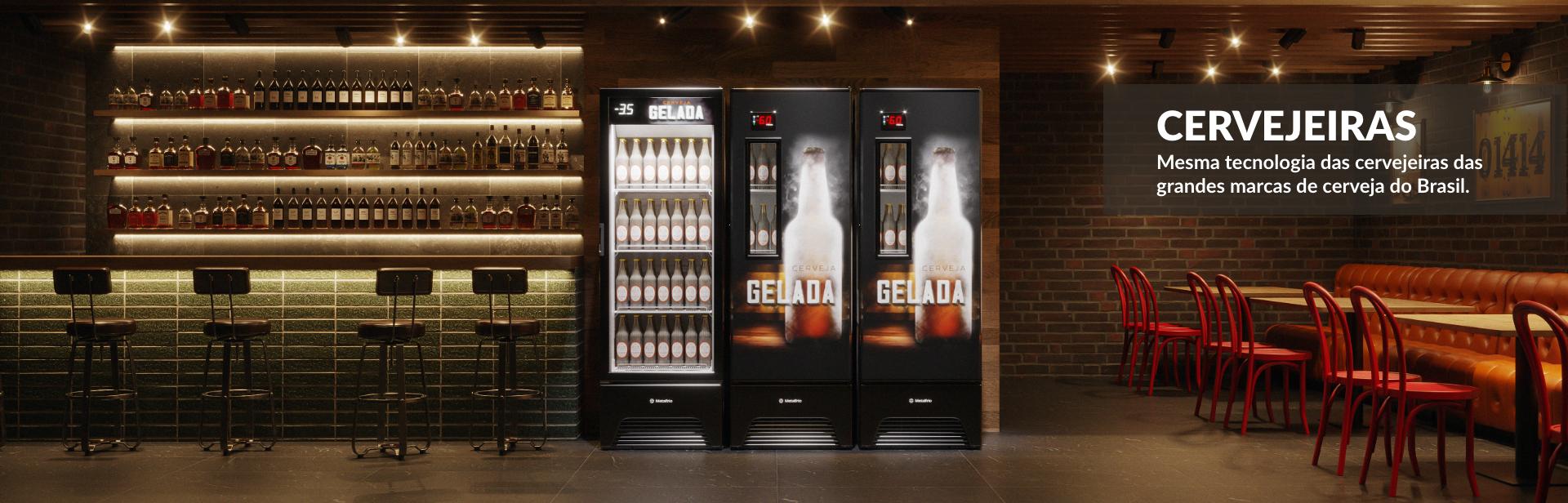 produtos-cervejas