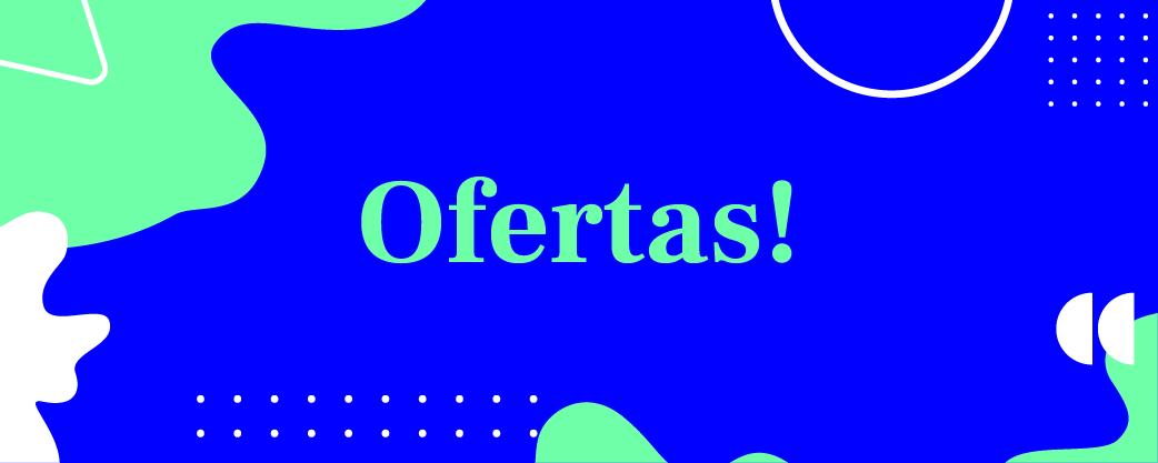 assine a lista de promoções da casaevarejo.com.br