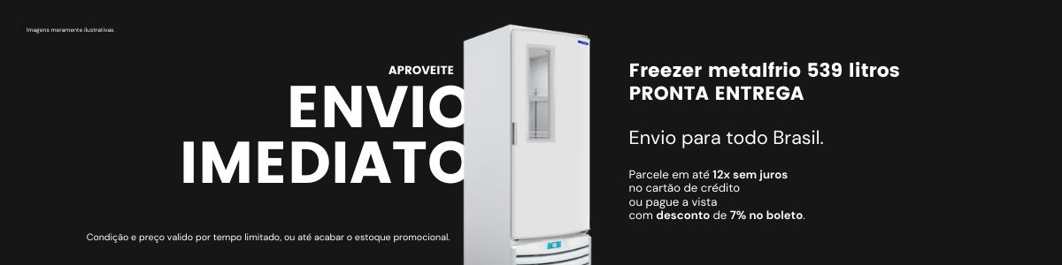 banner freezer VF55 metalfrio envio imediato 07-abril-2021 (1)